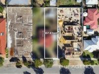 Proposed Lot A/90 Gladstone Road, Rivervale, WA 6103