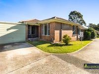 2/12 Bensley Road, Macquarie Fields, NSW 2564