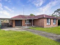 20 Hickory Crescent, Taree, NSW 2430