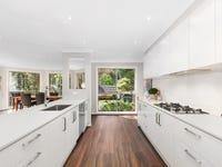 2/19 Elizabeth Street, Wahroonga, NSW 2076