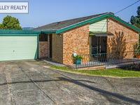 203 Newtown Road, Bega, NSW 2550