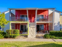 77/4-20 Varsityview Court, Sippy Downs, Qld 4556