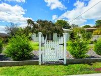 29 Garrett Street, Moss Vale, NSW 2577