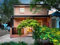 21 Renwick Street, Alexandria, NSW 2015