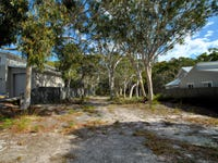 24 Hazelwood Rise, Callala Beach, NSW 2540