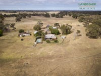518 Gibbings Road, West Coolup, WA 6214