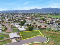 21 Appaloosa Place, Tamworth, NSW 2340