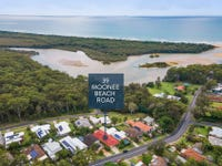 39 Moonee Beach Road, Moonee Beach, NSW 2450