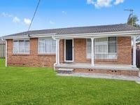53 Hume Boulevard, Killarney Vale, NSW 2261