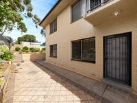 3/43 Fairview Terrace, Clearview, SA 5085
