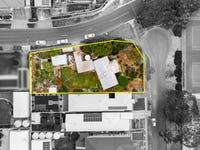 57 Branson Avenue, Clearview, SA 5085