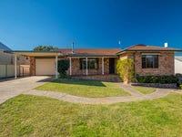 4 Mallon Street, Stroud, NSW 2425