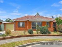 3 Wurley Avenue, Kingsford, NSW 2032