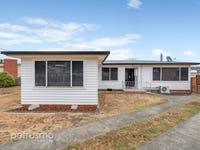 15 Murdoch Avenue, New Norfolk, Tas 7140