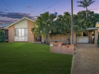 15  Tarwhine Avenue, Chain Valley Bay, NSW 2259