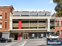 309/11-13 Oconnell Street, North Melbourne, Vic 3051