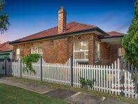 19 Marina Avenue, New Lambton, NSW 2305