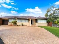 1 Fauna Place, Kirrawee, NSW 2232