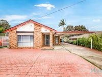 596 Great Western Highway, Girraween, NSW 2145