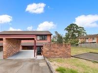 16/6 Jacquinot Place, Glenfield, NSW 2167
