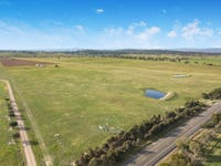 1973 Murrumbateman Road, Gundaroo, NSW 2620
