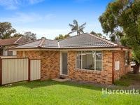 1/325 Sandgate Road, Shortland, NSW 2307