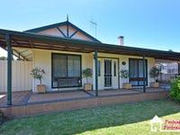 16 Pratt Street, Whyalla Playford, SA 5600