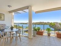 8/142-148 Little Street, Forster, NSW 2428