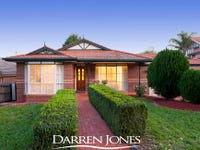 24 St Georges Court, Greensborough, Vic 3088