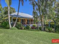 22A Yarad Pl, Boambee, NSW 2450