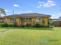 13 Newstan Place, Cartwright, NSW 2168