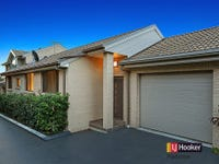 2/755 Henry Lawson Drive, Picnic Point, NSW 2213