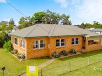 385 Dobie Street, Grafton, NSW 2460