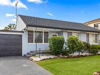 32 Lombard Avenue, Fairy Meadow, NSW 2519