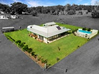 64 Jericho Road, Moorland, NSW 2443
