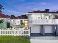 448 Forest Road, Sutherland, NSW 2232