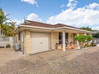 3a Harper Avenue, Edgeworth, NSW 2285