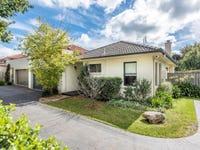 19/3 Suttor Road, Moss Vale, NSW 2577