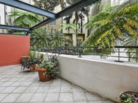508/161 New South Head Road, Edgecliff, NSW 2027