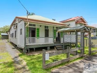 20 Casino Street, South Lismore, NSW 2480