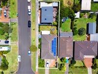 56 Idaline Street, Collaroy Plateau, NSW 2097