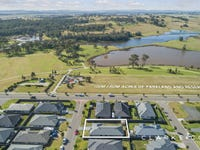 3 Brokenwood Avenue, Cliftleigh, NSW 2321
