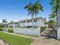 6/355-359 McLeod Street, Cairns North, Qld 4870