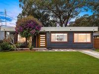19 Kauai Avenue, Chittaway Bay, NSW 2261
