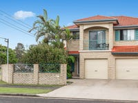 3/23 Marshall Street, Ballina, NSW 2478
