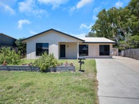 7 Dudley Place, Slade Point, Qld 4740