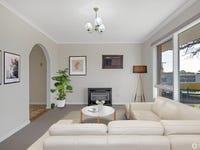 24 Brigid Street, Christie Downs, SA 5164