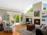 47A Holly Street, Bowral, NSW 2576