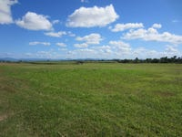 Lot 902 Downing Street, Innisfail, Qld 4860