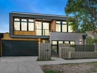 1/15 Ascot Street, Doncaster East, Vic 3109